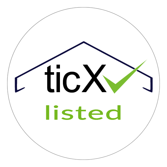 ticx_listed