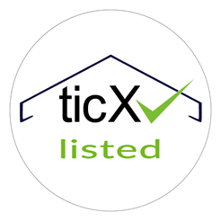 ticx_listed_246