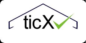 ticx_funky