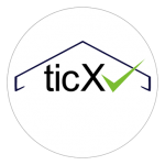 ticx_llogo_wh_circl_