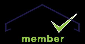 hi def ticX member logo trans