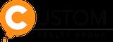 Memeber Company Logo